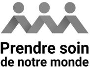 Prendre Soin De Notre Monde