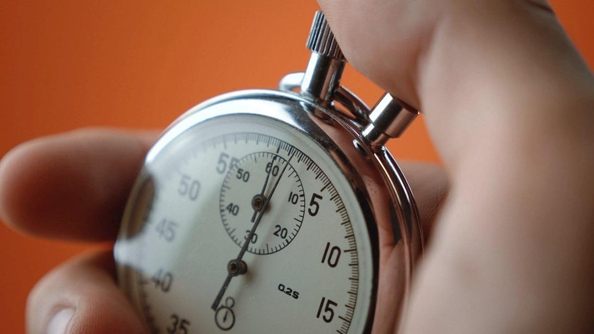 Ville minute