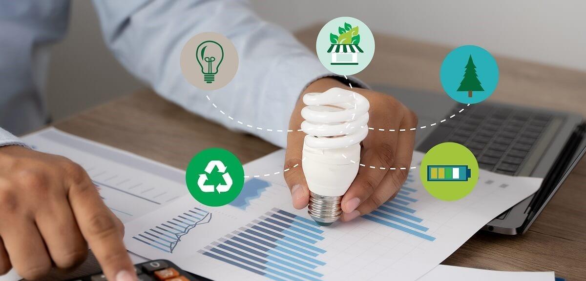 Politique d'approvisionnement durable